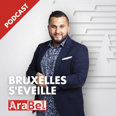 Bruxelles s'éveille