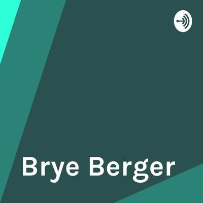 Brye Berger