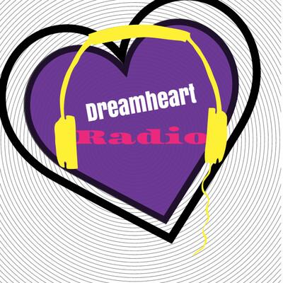 Dreamheart Radio