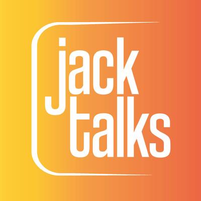 Jack talks