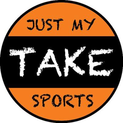 Jake's Sports Takes