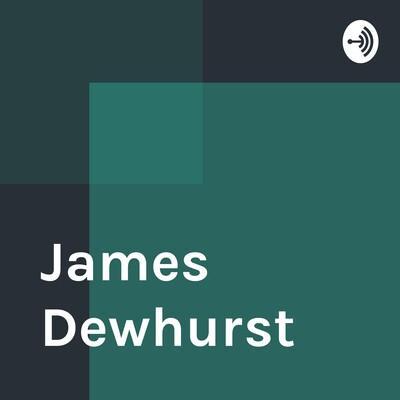 James Dewhurst