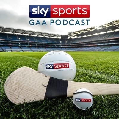 Sky Sports GAA Podcast
