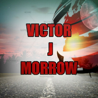 Victor J. Morrow Show