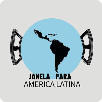 Janela para a América Latina