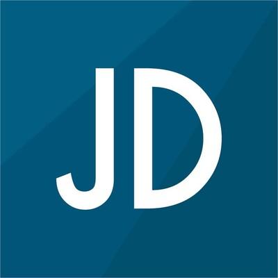 Jargal DeFacto