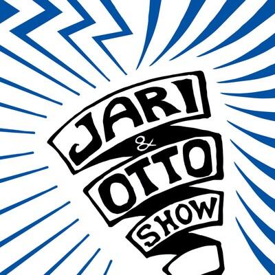 Jari & Otto Show