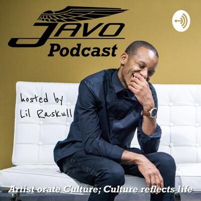 Javo Podcast