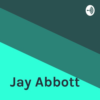 Jay Abbott