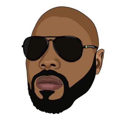 Jay's Jewels of Wisdom