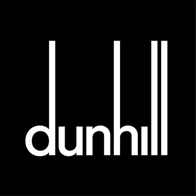 DUNHILL PODCAST