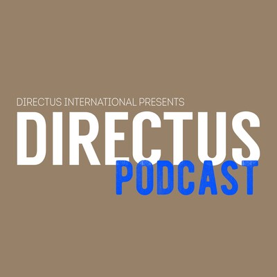 Directus International Podcast