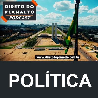 Direto do Planalto