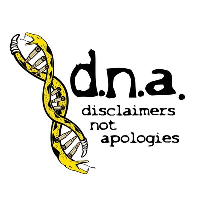 Disclaimers Not Apologies