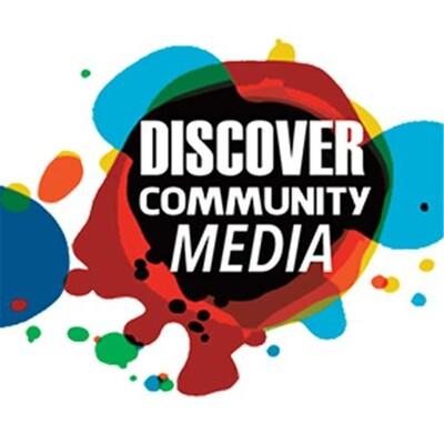 Discover Community Media