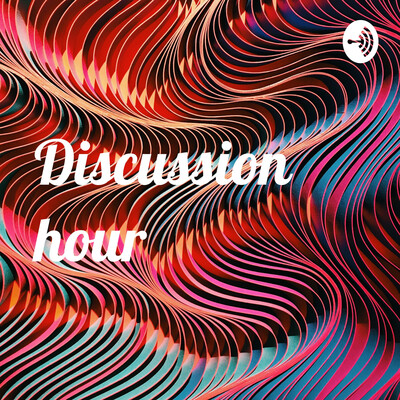 Discussion hour