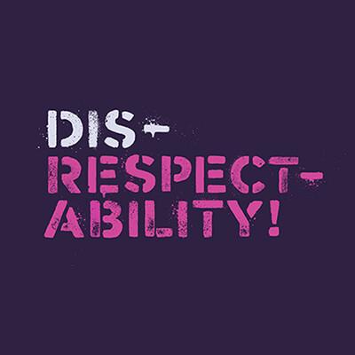 Disrespectability Politics