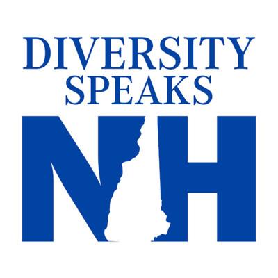 Diversity Speaks NH