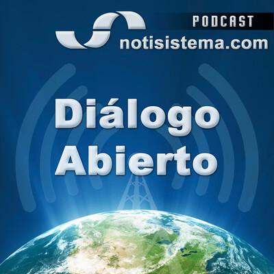 Diálogo Abierto - Notisistema
