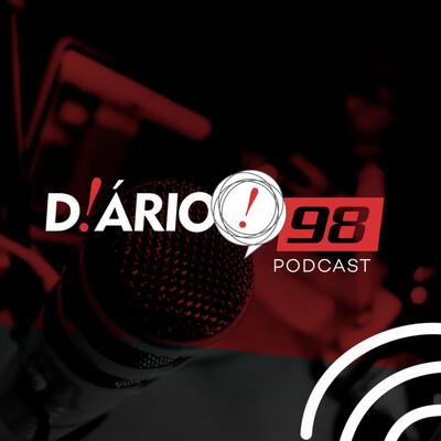 Diário 98FM
