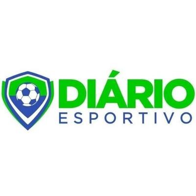 Diário Esportivo VCA