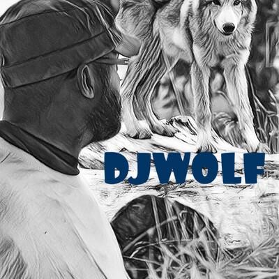 DJWOLF LIVE