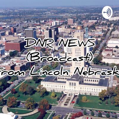 DMR NEWS