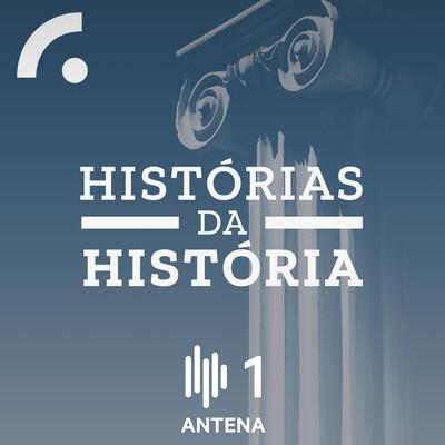 Histórias da História