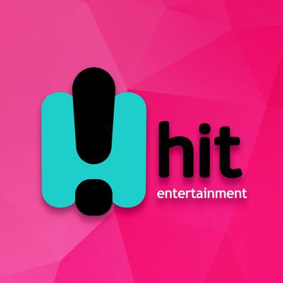 Hit Entertainment (archive)