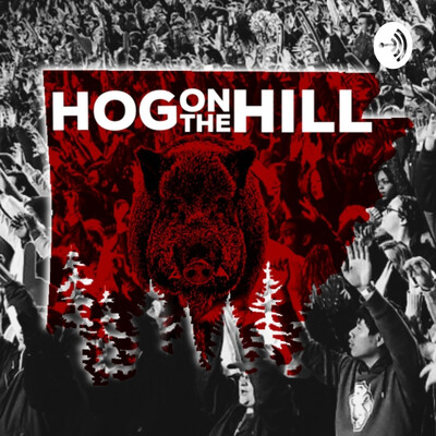 Hog On The Hill