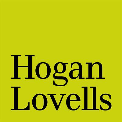 Hogan Lovells Brexit