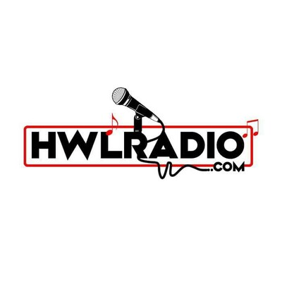 Hollywoodkc27LIVE's podcast