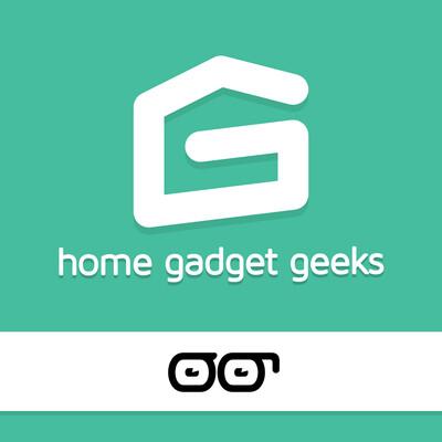 Home Gadget Geeks (Video Large)