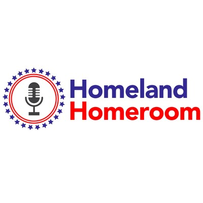 Homeland Homeroom
