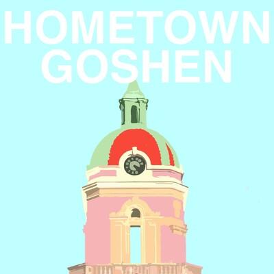 Hometown Goshen