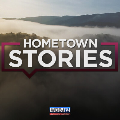 Hometown Stories