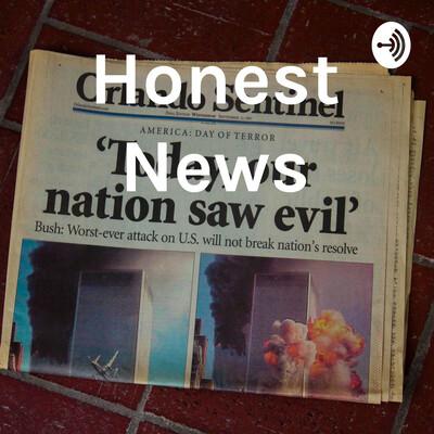 Honest News
