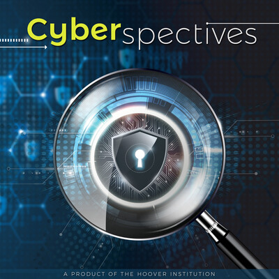 Hoover Institution: Cyberspectives