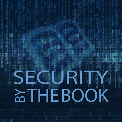 Hoover Institution: Security by the Book