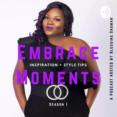 Embrace Moments