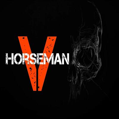Horseman Five