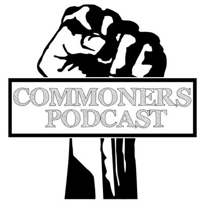 Commoners Podcast