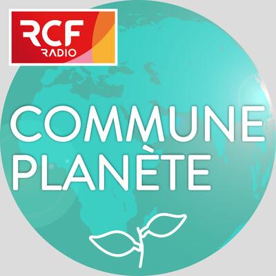 Commune Planète