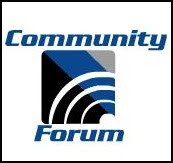 Community Forum Odessa TX