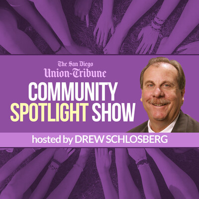 Community Spotlight Show