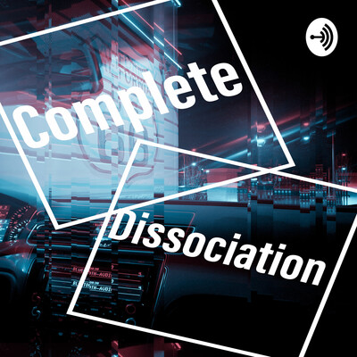 Complete Dissociation