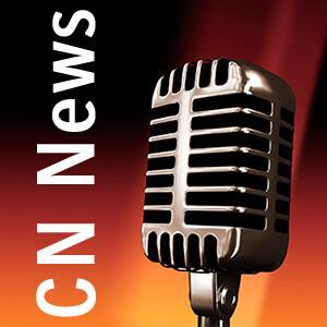 Computing Now's News Podcast