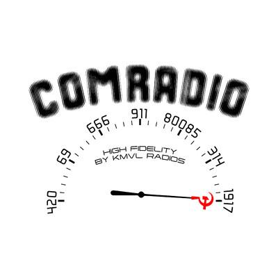 Comradio