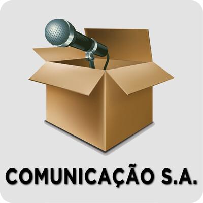 Comunicação S.A. – Rádio Online PUC Minas