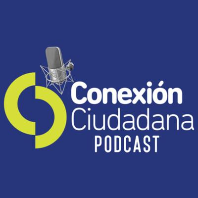 Conexión Ciudadana